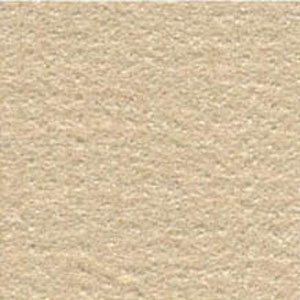 High Temperature Material: Ryton (R) Felt / PPS